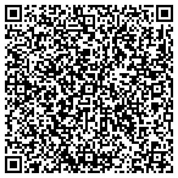 QR-код с контактной информацией организации СТРОЙБАЗА ОТДЕЛОЧНЫЕ МАТЕРИАЛЫ