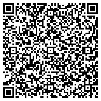 QR-код с контактной информацией организации ООО НОВОТЕХНИКА