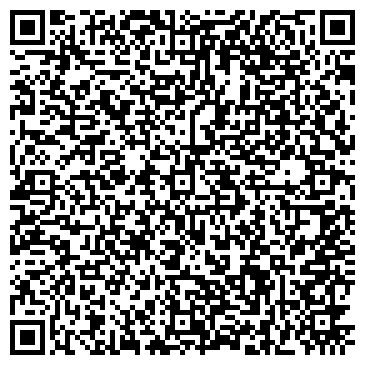 QR-код с контактной информацией организации Новокузнецкий таможенный пост