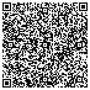 QR-код с контактной информацией организации ОТТИСК ПЕЧАТИ ШТАМПЫ ПЛОМБИРЫ