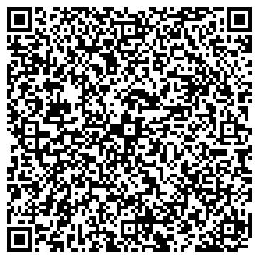 QR-код с контактной информацией организации РЕГИОН-ЮКА АУДИТОРСКАЯ ФИРМА