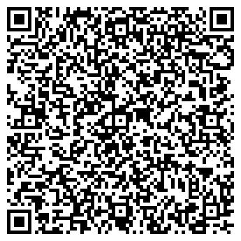 QR-код с контактной информацией организации СПРЭД КОНСАЛТ