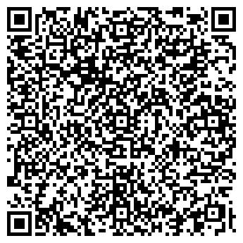 QR-код с контактной информацией организации ШТАМП МАСТЕРСКАЯ