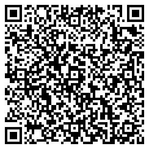 QR-код с контактной информацией организации ЮЖКУЗБАССАУДИТ