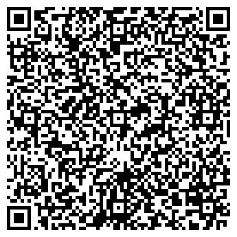 QR-код с контактной информацией организации ЭСЬЮМ КОНТРОЛЬ