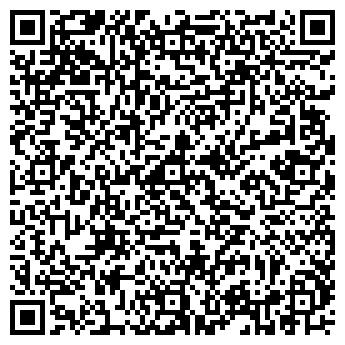 QR-код с контактной информацией организации КОНСАЛТИНВЕСТ