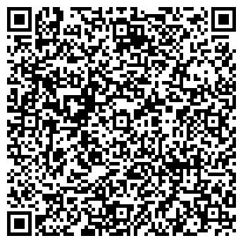 QR-код с контактной информацией организации ПРОМТЕПЛОСЕРВИС ОДО
