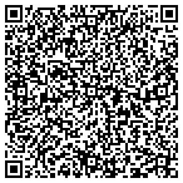 QR-код с контактной информацией организации ПЕРСПЕКТИВА ВСЯ НАРУЖНАЯ РЕКЛАМА