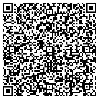 QR-код с контактной информацией организации НОВО-БИЗНЕС-ИНФОРМ