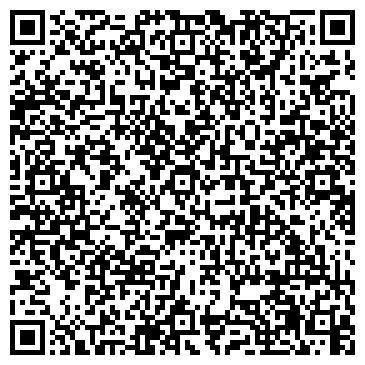 QR-код с контактной информацией организации ДИЗАЙН, ВЫВЕСКИ, ПЛАКАТЫ