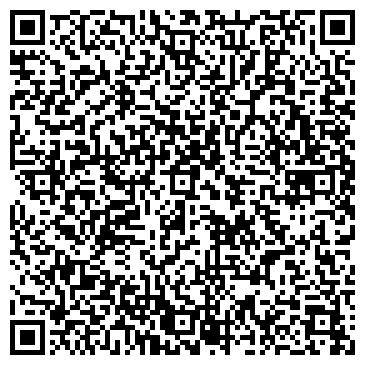 QR-код с контактной информацией организации ПРОМЫШЛЕННАЯ ЛИЗИНГОВАЯ КОМПАНИЯ ЗАО