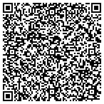 QR-код с контактной информацией организации МИР РЕКЛАМНО-ПРОИЗВОДСТВЕННОЕ ОБЪЕДИНЕНИЕ