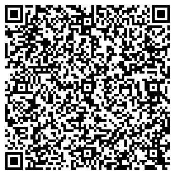 QR-код с контактной информацией организации ПРОВИНЦИЯ МЕДИАХОЛДИНГ
