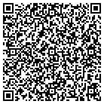 QR-код с контактной информацией организации ПРОТОС-ЭЛЕКТРОНИКС УЧПП