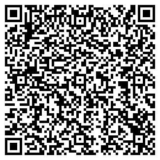 QR-код с контактной информацией организации РАЙСЕР