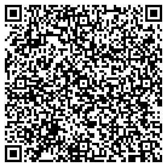 QR-код с контактной информацией организации РЕКЛАМНЫЕ ИНСТРУМЕНТЫ