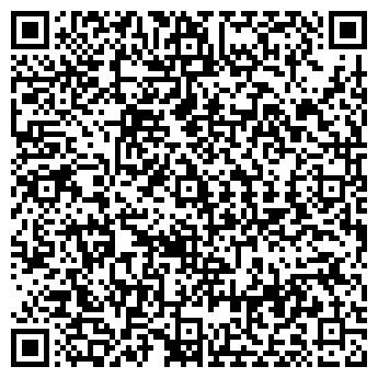 QR-код с контактной информацией организации ПРОФТЕХСТРОЙ ОДО