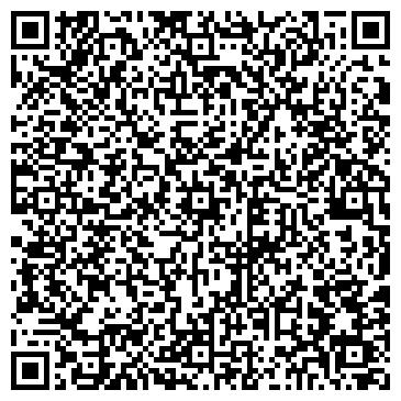 QR-код с контактной информацией организации ТЕХКОМПЛЕКТ РЕКЛАМНАЯ ГРУППА