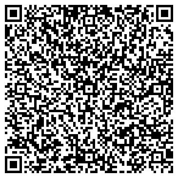 QR-код с контактной информацией организации CREATIVE СТУДИЯ ПРОИЗВОДСТВА РЕКЛАМЫ