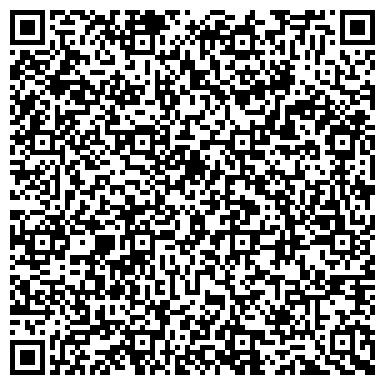 QR-код с контактной информацией организации ПТУ 2 ДЕРЕВООБРАБОТКИ Г.МОГИЛЕВСКОЕ ЗАКРЫТОГО ТИПА