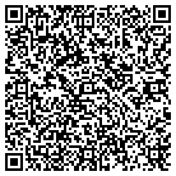 QR-код с контактной информацией организации TITAN MULTIMEDIA