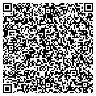 QR-код с контактной информацией организации СОЦИОЛОГИЧЕСКИЕ И МАРКЕТИНГОВЫЕ ИССЛЕДОВАНИЯ