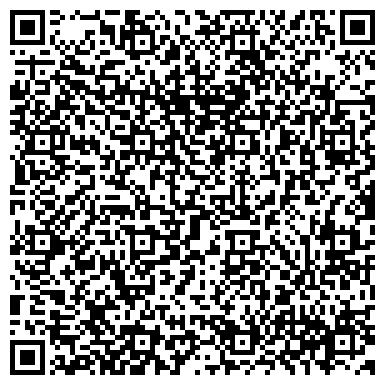 QR-код с контактной информацией организации НОВОСТИ КУЗБАССА ON-LINE ЕЖЕДНЕВНОЕ ИНТЕРНЕТ-ИЗДАНИЕ