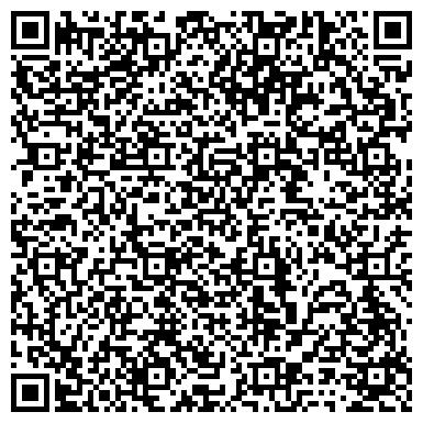 QR-код с контактной информацией организации БИЗНЕС-МАСТЕР ЦЕНТР КОММЕРЧЕСКОГО КОНСУЛЬТИРОВАНИЯ