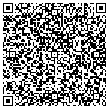 QR-код с контактной информацией организации ЦЕНТР ПРЕДПРИНИМАТЕЛЬСКОЙ ДЕЯТЕЛЬНОСТИ СИБГИУ
