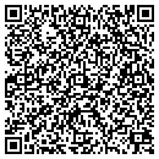 QR-код с контактной информацией организации ООО ОПТАР