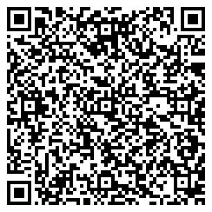 QR-код с контактной информацией организации ВОСТНИГРИ, ОАО