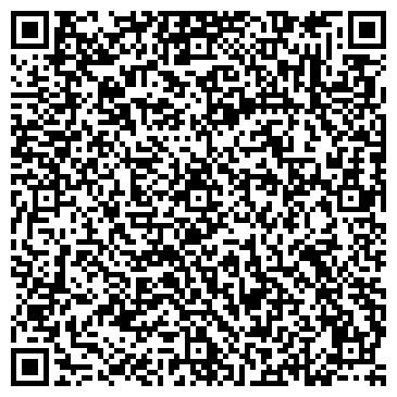 QR-код с контактной информацией организации ЭКСПЕРТНО-ДИАГНОСТИЧЕСКИЙ ЦЕНТР
