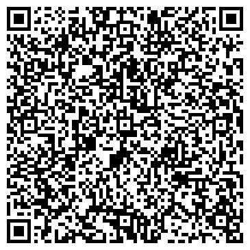 QR-код с контактной информацией организации ПУНКТ ТАМОЖЕННОГО ОФОРМЛЕНИЯ Г.МОГИЛЕВ 2