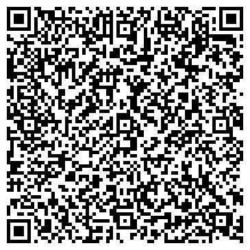 QR-код с контактной информацией организации БИЗНЕС-СЕРВИС-ТРАСТ КБ