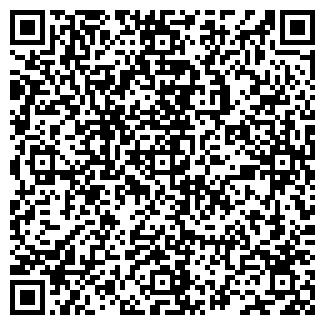 QR-код с контактной информацией организации ЗЕНИТ БАНК