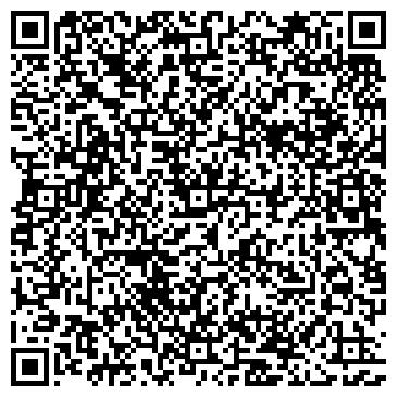 QR-код с контактной информацией организации КУЗБАССОЦБАНК КУЙБЫШЕВСКИЙ