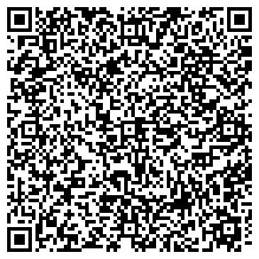 QR-код с контактной информацией организации КУЗБАССПРОМБАНК КБ КУЗНЕЦКИЙ ФИЛИАЛ