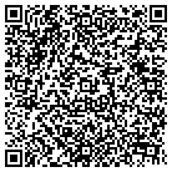 QR-код с контактной информацией организации КУЗБАССУГОЛЬБАНК НОВОКУЗНЕЦКИЙ