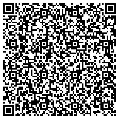 QR-код с контактной информацией организации КУЗБАССУГОЛЬБАНК НОВОКУЗНЕЦКОЕ ОТДЕЛЕНИЕ