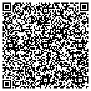 QR-код с контактной информацией организации КУЗНЕЦКБИЗНЕСБАНК АКБ, ОАО