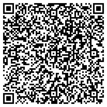QR-код с контактной информацией организации СБ РФ № 2363 ГОРОДСКОЕ