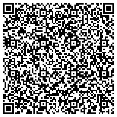 QR-код с контактной информацией организации СБЕРЕГАТЕЛЬНЫЙ БАНК РФ ГОРОДСКОЕ ОТДЕЛЕНИЕ № 2363