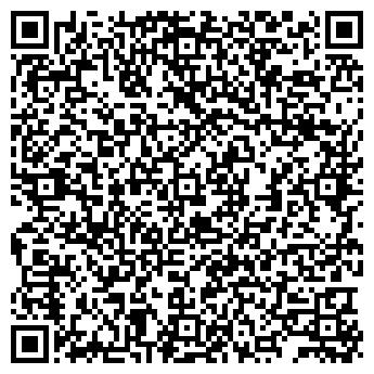 QR-код с контактной информацией организации СИБАКАДЕМБАНК