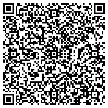 QR-код с контактной информацией организации ПЯТНАДЦАТЬ РУПП