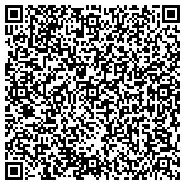 QR-код с контактной информацией организации НОВОКУЗНЕЦКАЯ ФИНАНСОВО-ЛИЗИНГОВАЯ КОМПАНИЯ