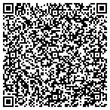 QR-код с контактной информацией организации КУЗНЕЦКИЙ КРЕДИТНЫЙ СОЮЗ