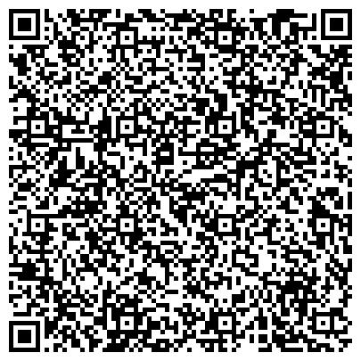 QR-код с контактной информацией организации ОТДЕЛ ПО УПРАВЛЕНИЮ ДОЧЕРНИМИ ОБЩЕСТВАМИ И ФИНАНСОВЫМИ ВЛОЖЕНИЯМИ