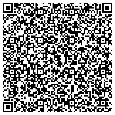QR-код с контактной информацией организации СОЛИДАРНОСТЬ КРЕДИТНЫЙ ПОТРЕБИТЕЛЬСКИЙ КООПЕРАТИВ ГРАЖДАН