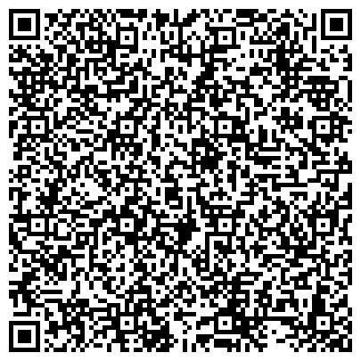 QR-код с контактной информацией организации КУЗНЕЦКАЯ ИНВЕСТИЦИОННО-СТРОИТЕЛЬНАЯ КОМПАНИЯ