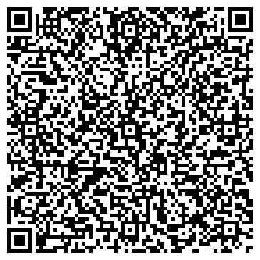 QR-код с контактной информацией организации НОВОКУЗНЕЦКАЯ УПРАВЛЯЮЩАЯ КОМПАНИЯ